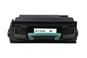 Toner Compatible Samsung ML-203E