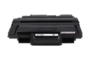 Toner Compatible Samsung ML-209L